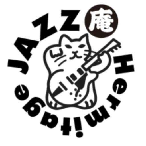 ジャズ庵  Jazz Labo & Label